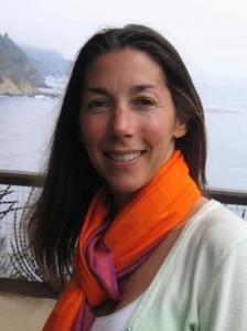 Nancy Porten